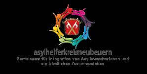 Logo_Asylhelferkreis