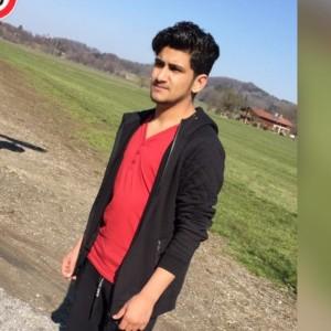 Sohail Mohammad